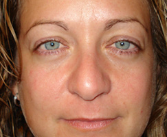 Permanent Natural Eyelash Enhancement by Artistry Of Permanent Makeup of Orange County
