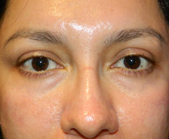 Permanent Eyebrows by Artistry Of Permanent Makeup of Orange County