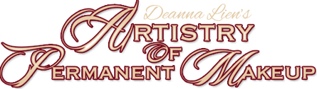 The top permanent makeup place in Orange County, CA - Artistry Of Permanent Makeup